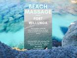 Copy of Copy of Copy of Copy of Beach Massage